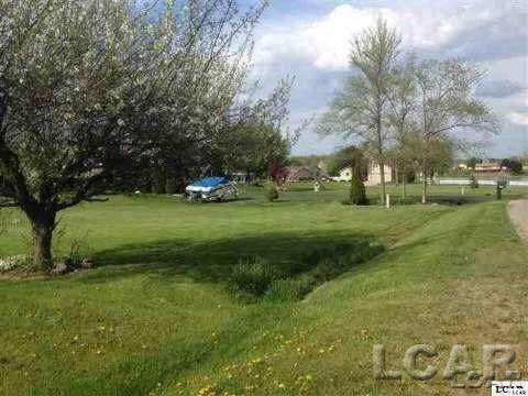 7345 Norfolk Dr - Photo 1