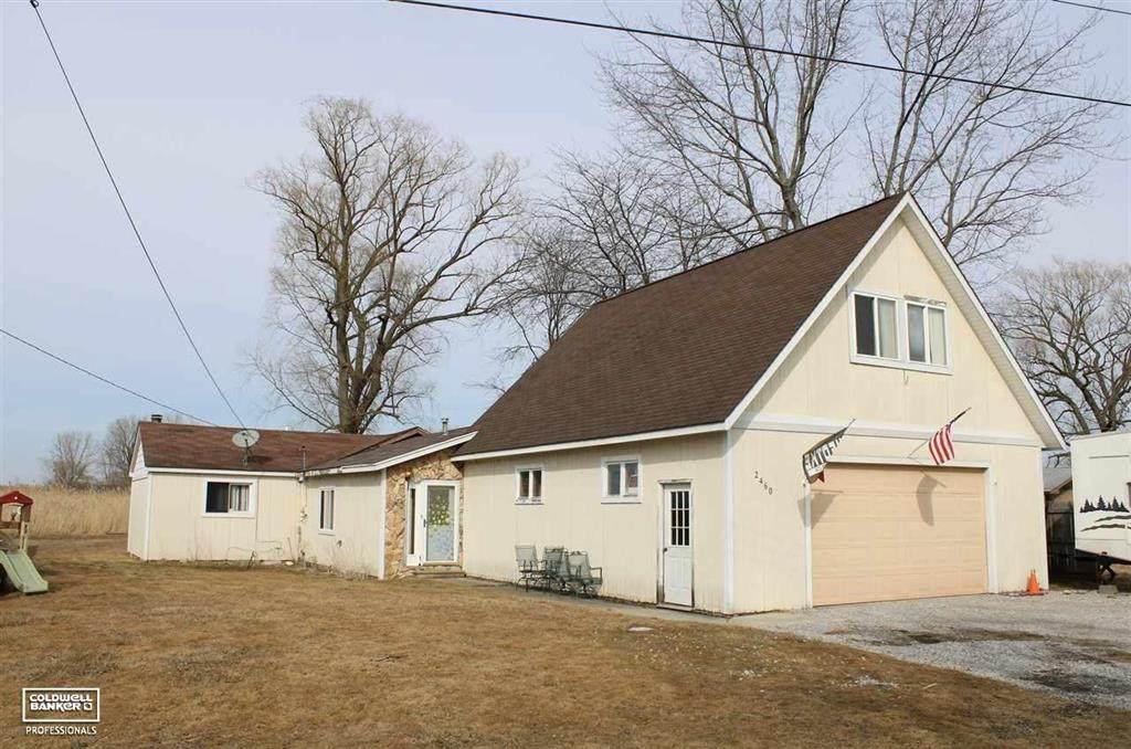 2460 Cottage - Photo 1