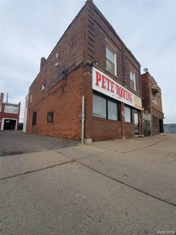 6628 Fort Street - Photo 1
