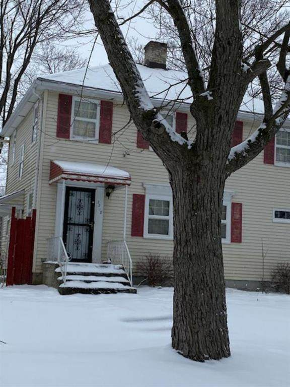 2218 Milbourne Ave. - Photo 1