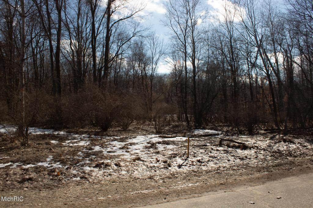 8975 Edgewater Drive #407 - Photo 1