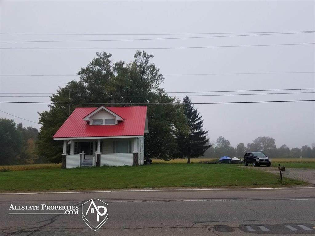 3311 State Rd. - Photo 1