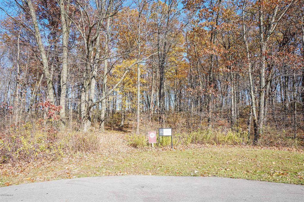 3030 Wood Duck Lane - Photo 1