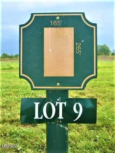 5281 Mandiberry Lane - Photo 1