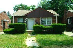 9648 Coyle Street - Photo 1