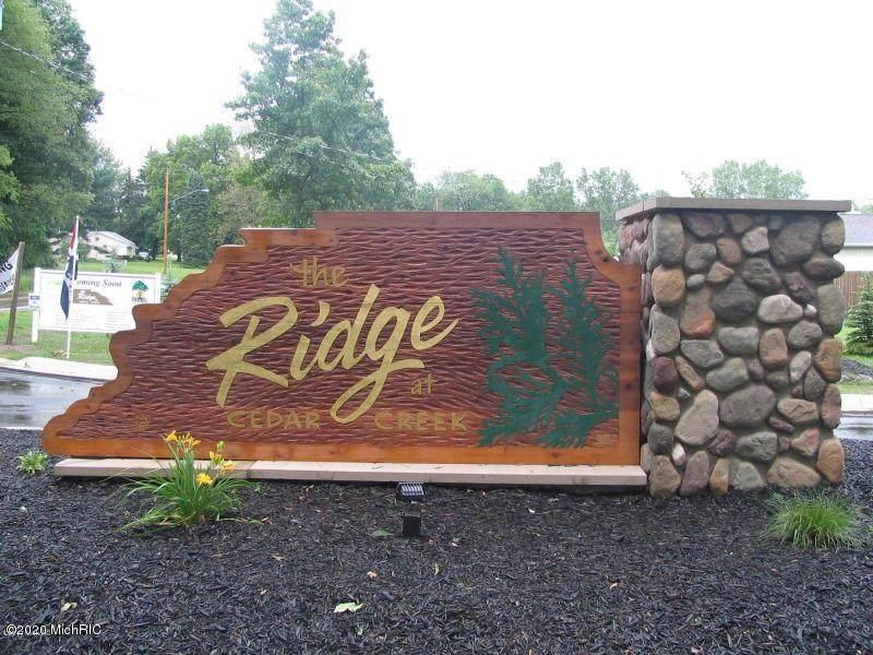 Lot#3 Ridgeview Drive - Photo 1