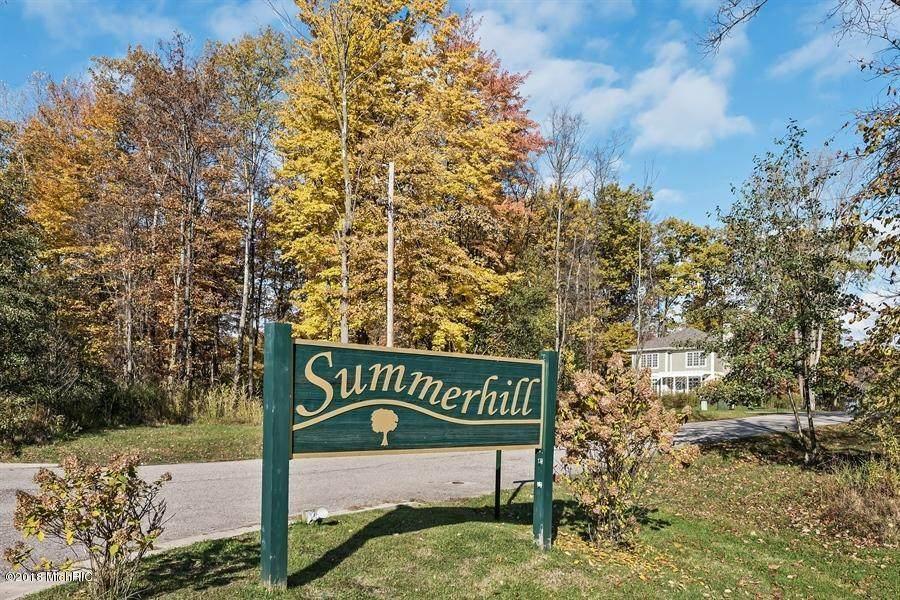 17661 Summerhill Lane - Photo 1