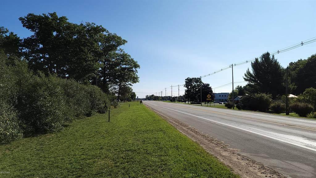 1130 Parkdale Avenue - Photo 1