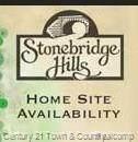 Unit 21 Stonebridge Hills Road - Photo 2