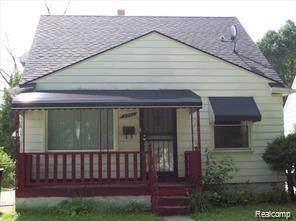 8461 Vaughan Street - Photo 1
