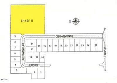 A Glenview Drive, Fennville, MI 49408 (#71021009759) :: NextHome Showcase