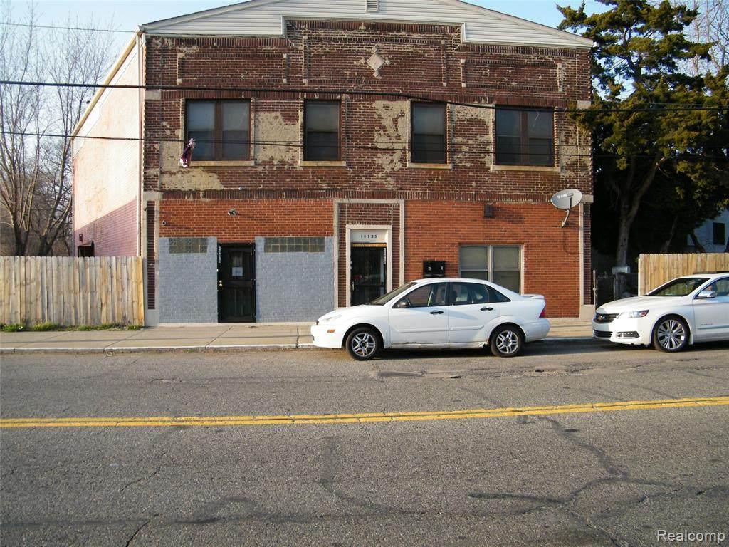 10929 Shoemaker Street - Photo 1