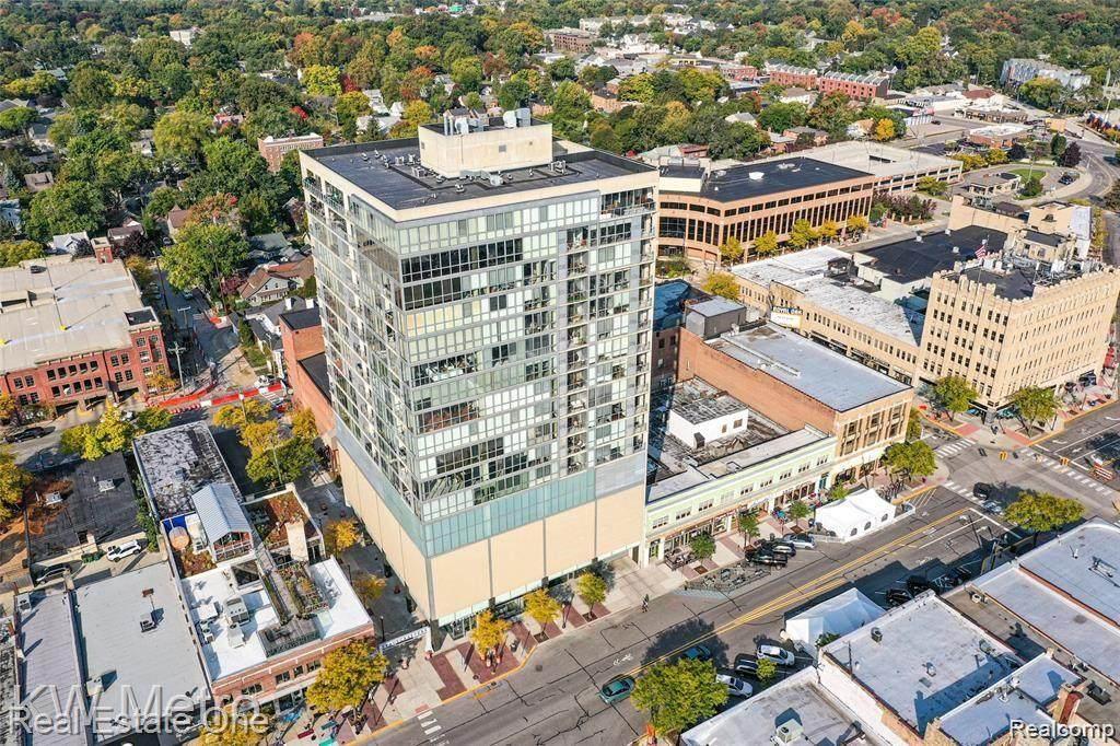 432 Washington Ave Unit 701 - Photo 1