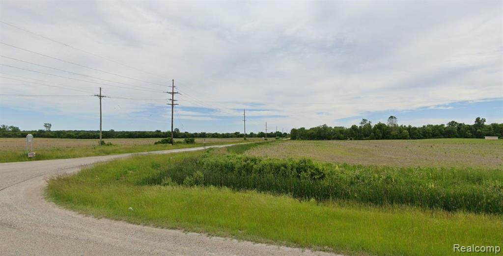 18007 Tecumseh Road - Photo 1