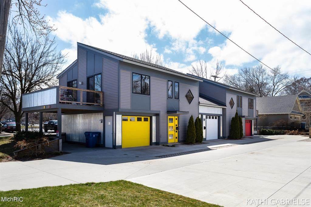 330 Franklin Avenue - Photo 1