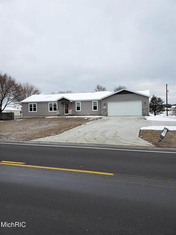 1 Crimson Creek, MONTCALM TWP, MI 49326 (#65021010347) :: Real Estate For A CAUSE