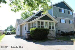 1107 Euclid Avenue - Photo 1