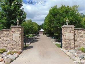73636 Mc Kay Road, Bruce Twp, MI 48065 (#2210022602) :: Keller Williams West Bloomfield