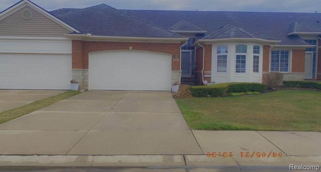 49150 Village Pointe Drive Drive - Photo 1