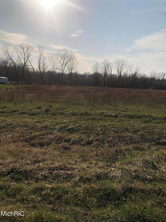 67039 Co Rd 376 - Photo 1