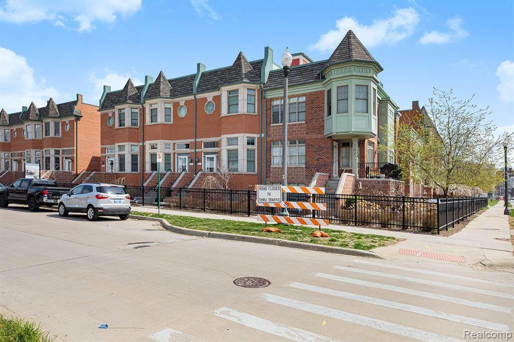 3148 John R Street - Photo 1