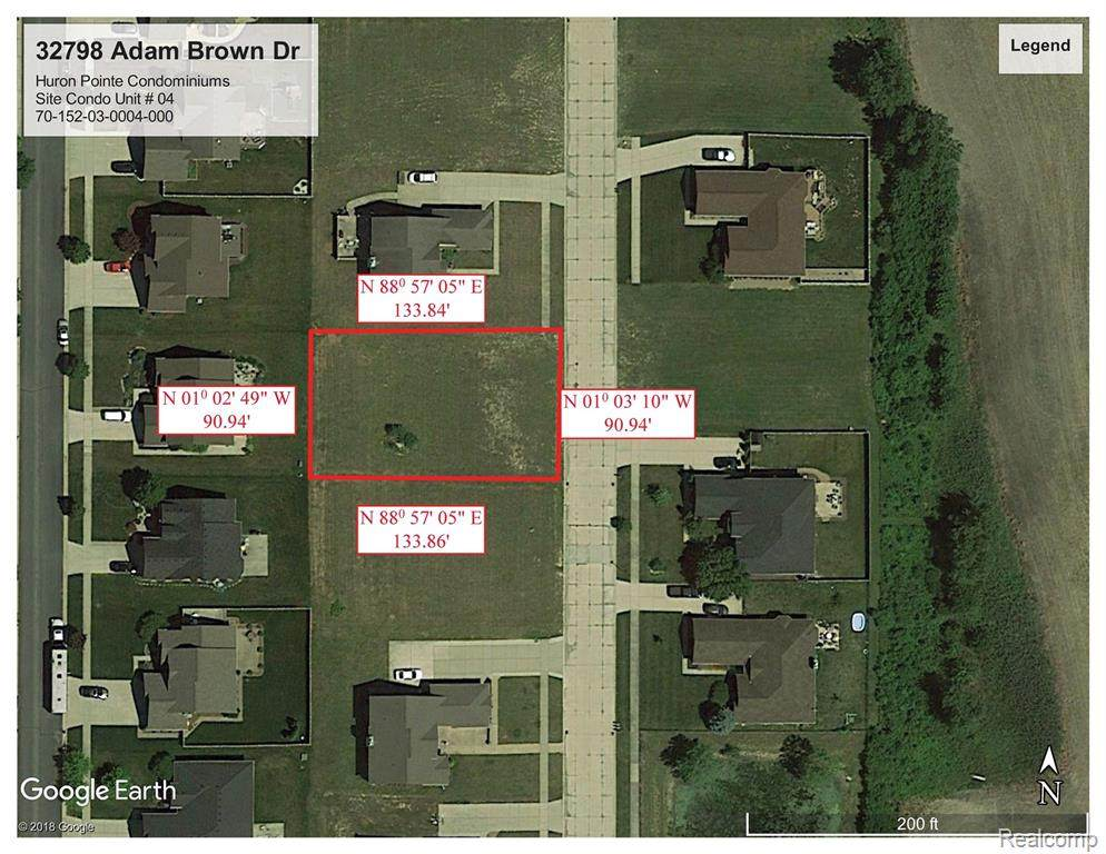 32798 Adam Brown Drive - Photo 1