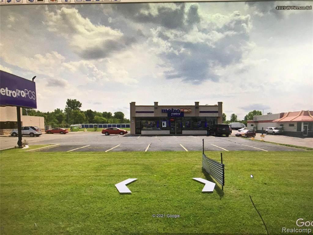 4119 Pierson Road - Photo 1