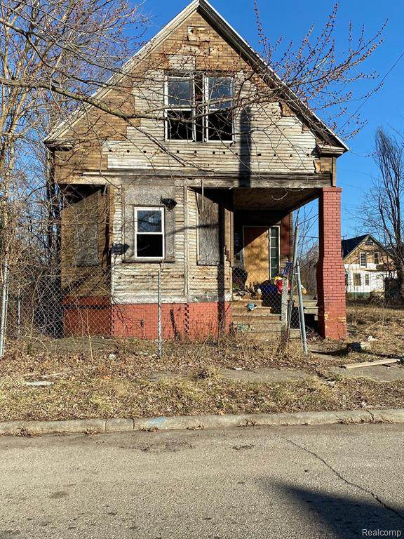 3637 Ferry Street - Photo 1