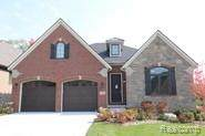 11808 Tuscany Court, Plymouth Twp, MI 48170 (#2210025975) :: GK Real Estate Team