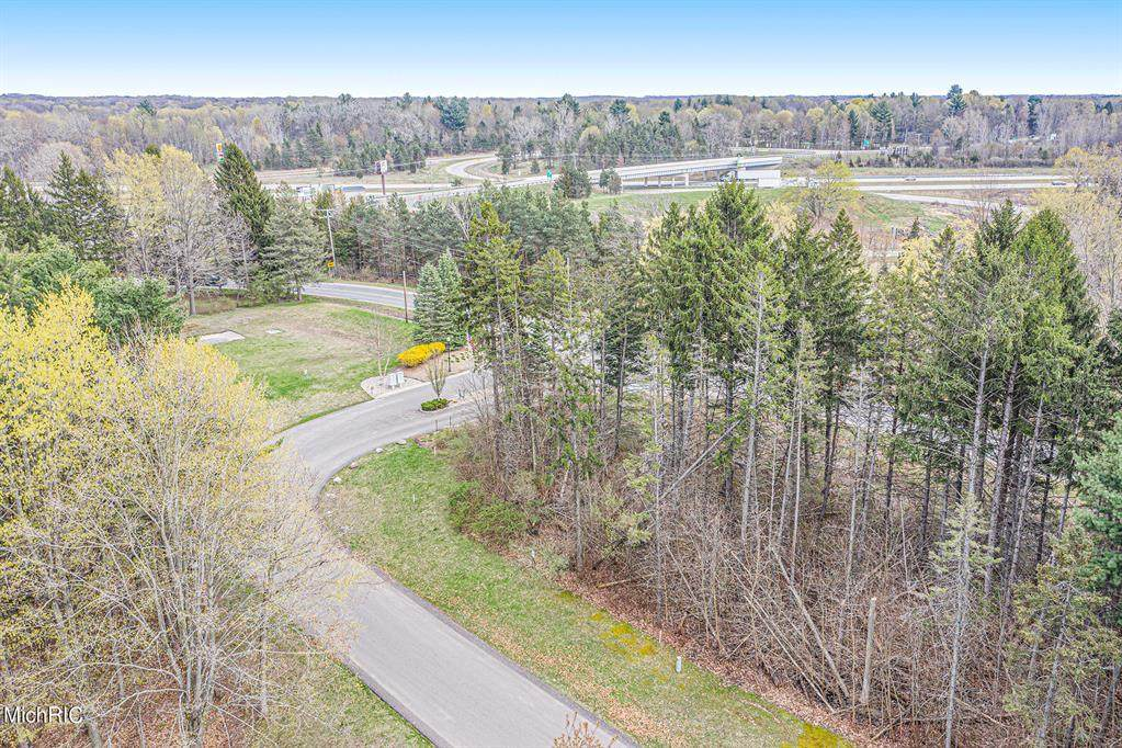 13772 Deer Creek Drive - Photo 1