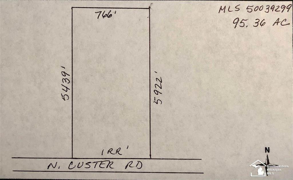 0 Custer - Photo 1