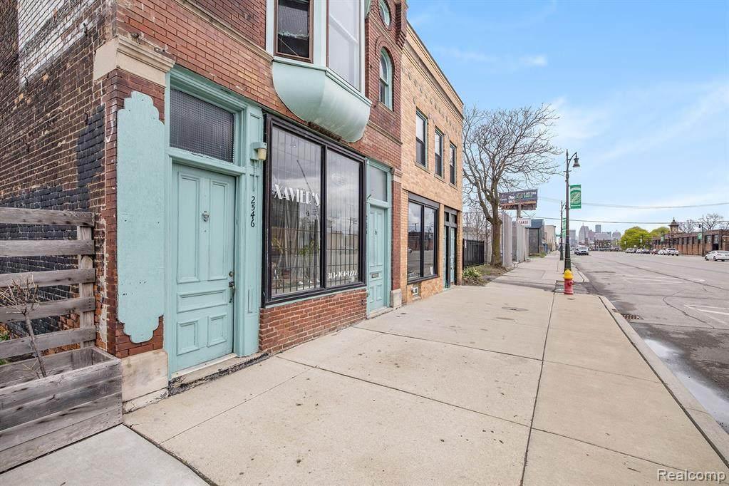 2546 Michigan Avenue - Photo 1