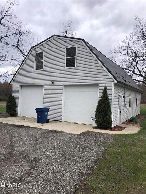 15773 Cedar Springs Avenue NE, SOLON TWP, MI 49319 (#65021013162) :: Novak & Associates