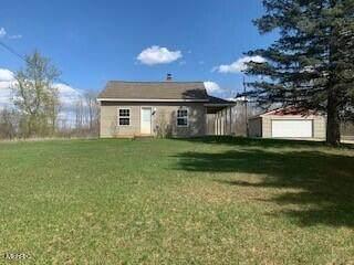 16050 Larsen Avenue, Spencer Twp, MI 49326 (#65021013178) :: Real Estate For A CAUSE