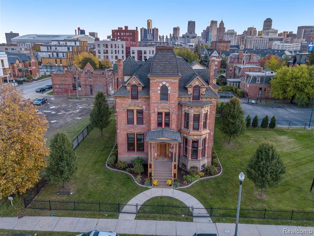 104 Edmund Place - Photo 1