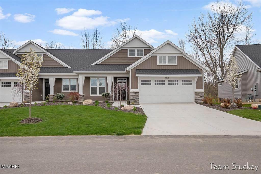 3825 Windsor Ridge Drive - Photo 1
