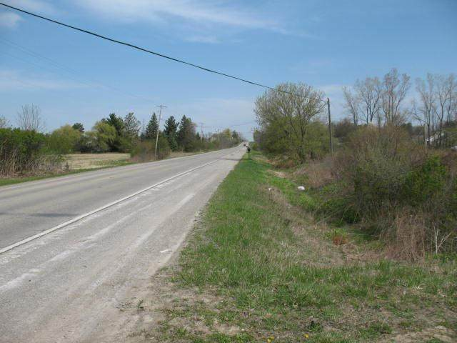 0 Bray Rd., Genesee Twp, MI 48458 (#5050039649) :: Real Estate For A CAUSE