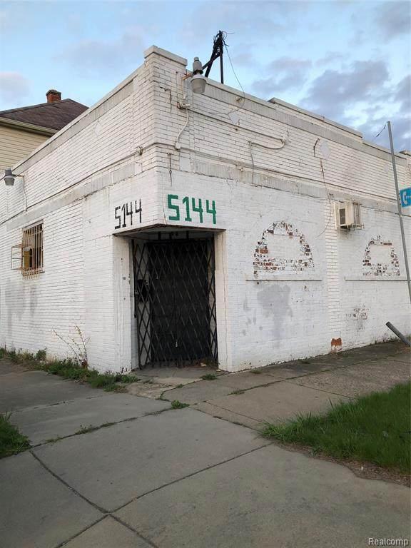 5144 Mcnichols Road - Photo 1
