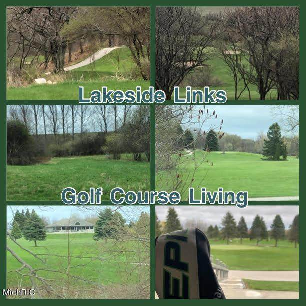 3101 S Palmer Boulevard, Pere Marquette Twp, MI 49431 (#65021013974) :: Real Estate For A CAUSE