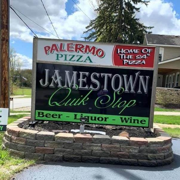 3097 24th Avenue, Jamestown Twp, MI 49426 (#65021014204) :: RE/MAX Nexus