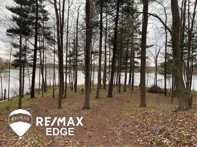 0 Brunk Dr, Otter Lake, MI 48464 (#5050040142) :: Real Estate For A CAUSE