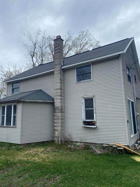 1840 N 56th Ave, Golden Twp, MI 49436 (#71021014652) :: Real Estate For A CAUSE
