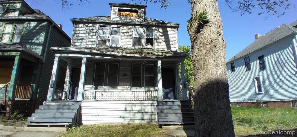 5434 Concord Street - Photo 1