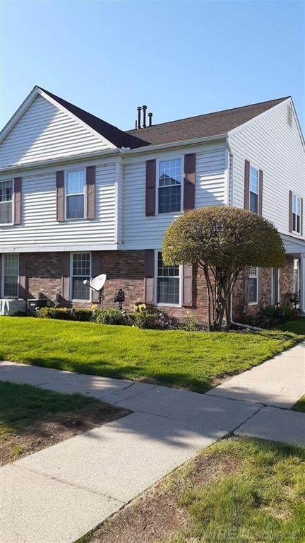 35516 Stillmeadow Lane - Photo 1