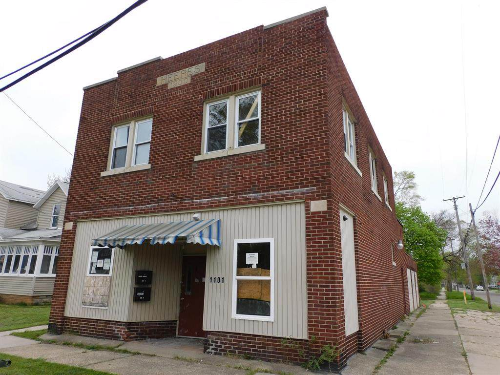 1101 Spring Street - Photo 1