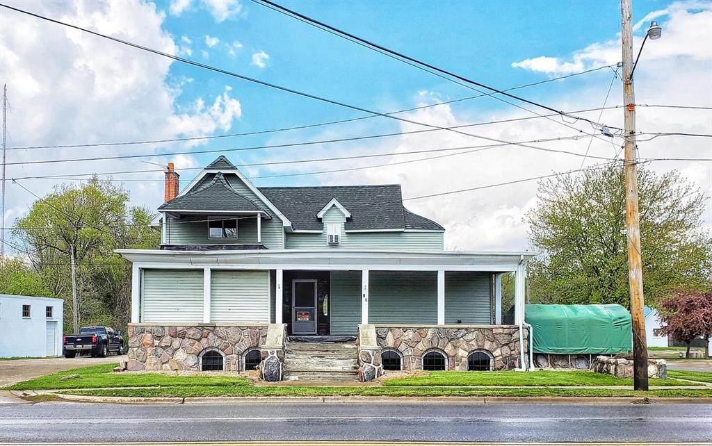 17 Carleton Rd - Photo 1