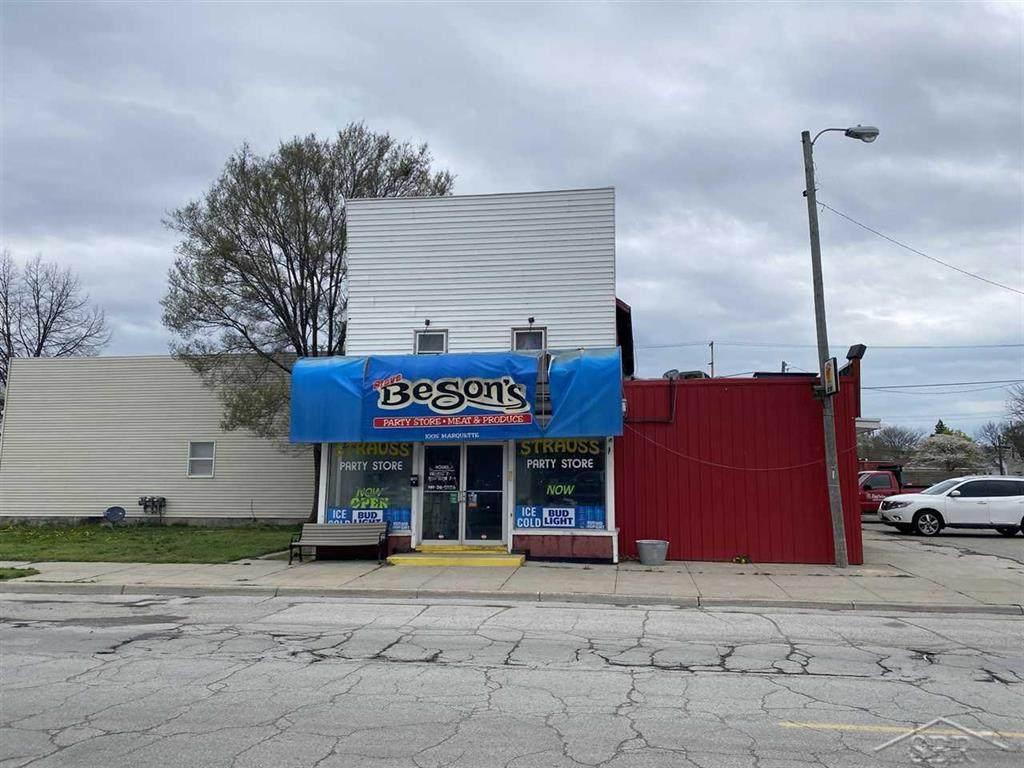 1005 Marquette Ave - Photo 1