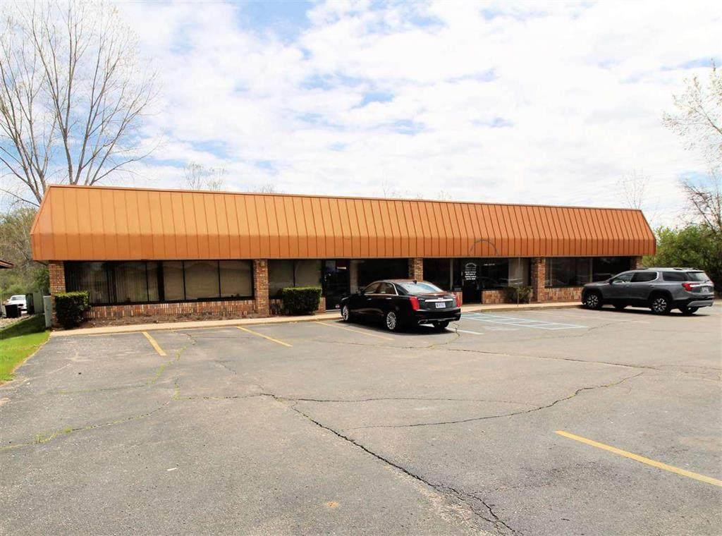2255 Linden Road Building 2 - Photo 1