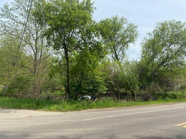 1222 Schuring Road, Portage, MI 49024 (#66021017577) :: The Mulvihill Group