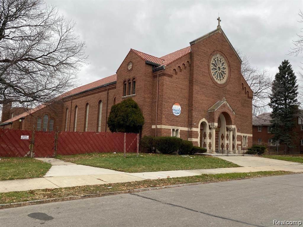 8051 Ohio Street - Photo 1